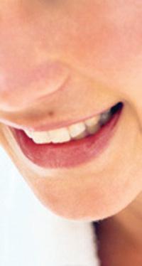 Smilemun